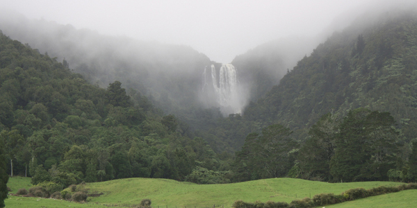 waiere-falls